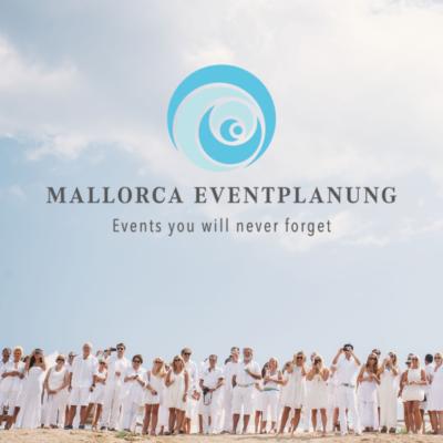 Mallorca Event 10 Gründe