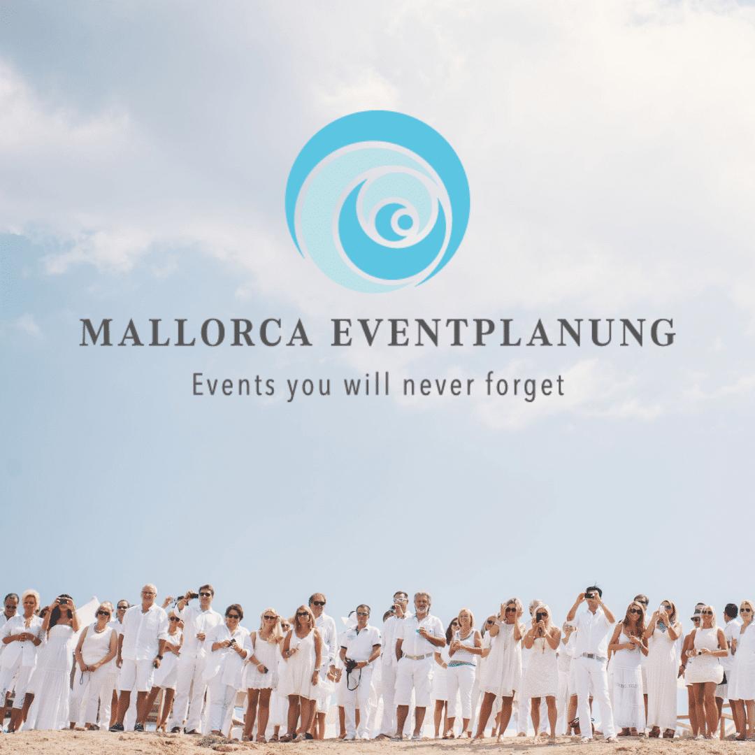 Mallorca event 10 reasons