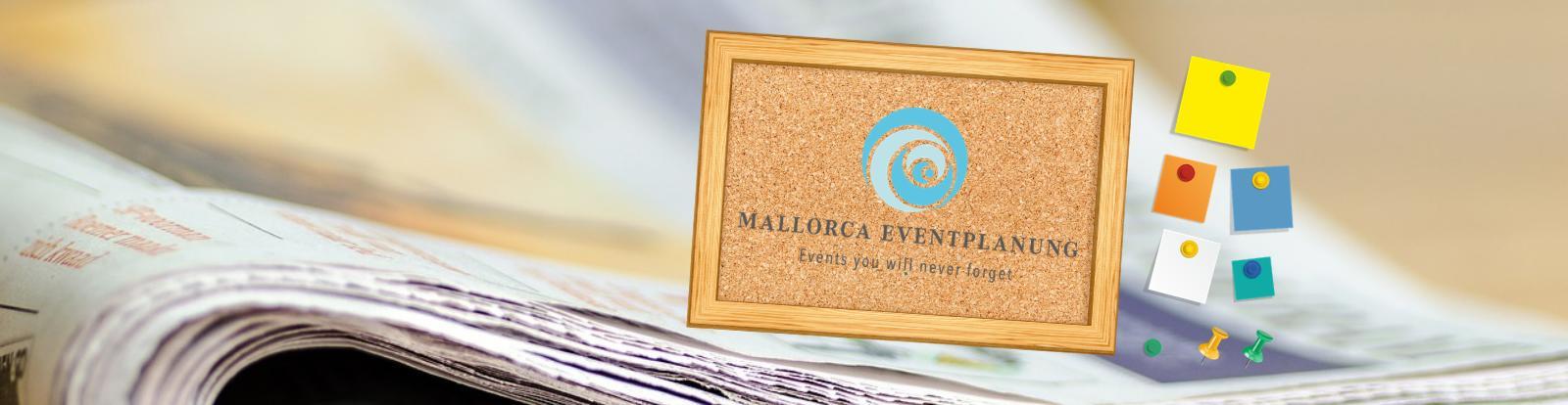 mallorca-event-blog